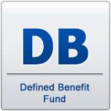 Defined Benefit Fund