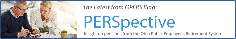The Latest from OPERS Blog