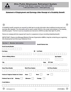 Employment and Earning Statements thumbnail
