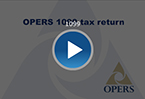 OPERS 1099 video thumbnail
